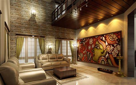 interior design culture interior design culture home design