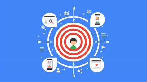 Know your audience: 4 key insights on what the modern ...