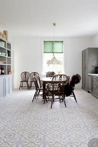 22, Designs, With, Amazing, Morrocan, Tile