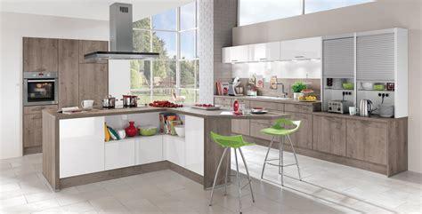 Kitchen Island Table India by Modular Kitchen