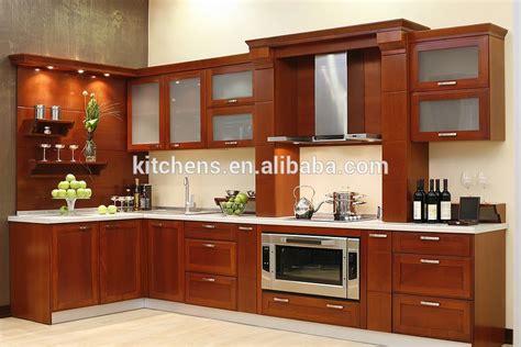 gabinetes de cocina modernos buscar  google