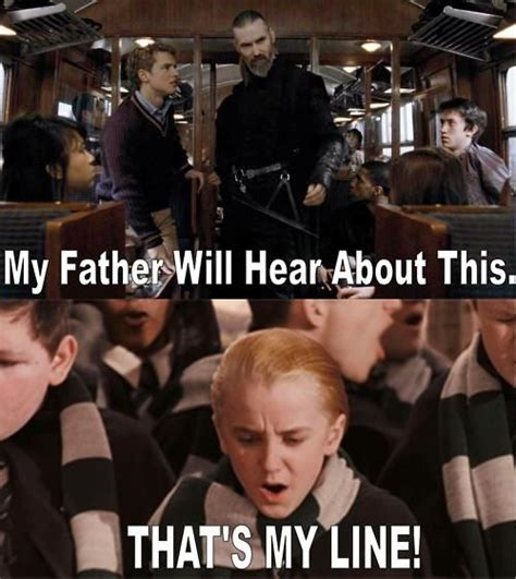 Draco Malfoy Memes - best 25 draco malfoy memes ideas on pinterest funny harry potter harry potter jokes and