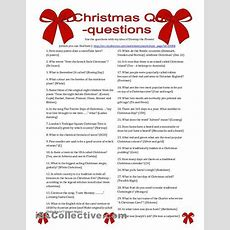 Best 25+ Christmas Picture Quiz Ideas On Pinterest  Christmas Trivia, Office Christmas Party