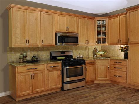 Gel Stain Colors For Kitchen Cabinets  Home Design Ideas