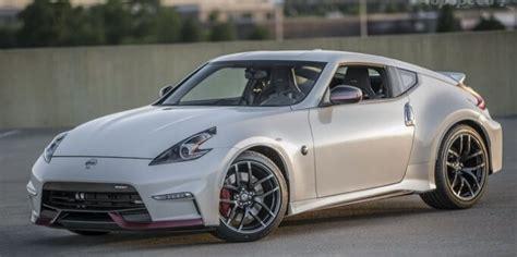 top  japanese drift cars   times   jdm