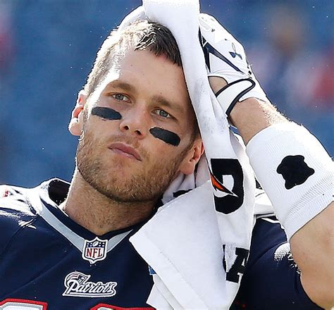 gallery sexiest players   nfl
