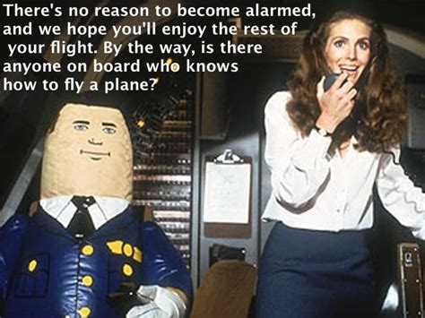 Airplane Movie Meme - best 25 airplane movie quotes ideas on pinterest airplane humor airplane the movie and