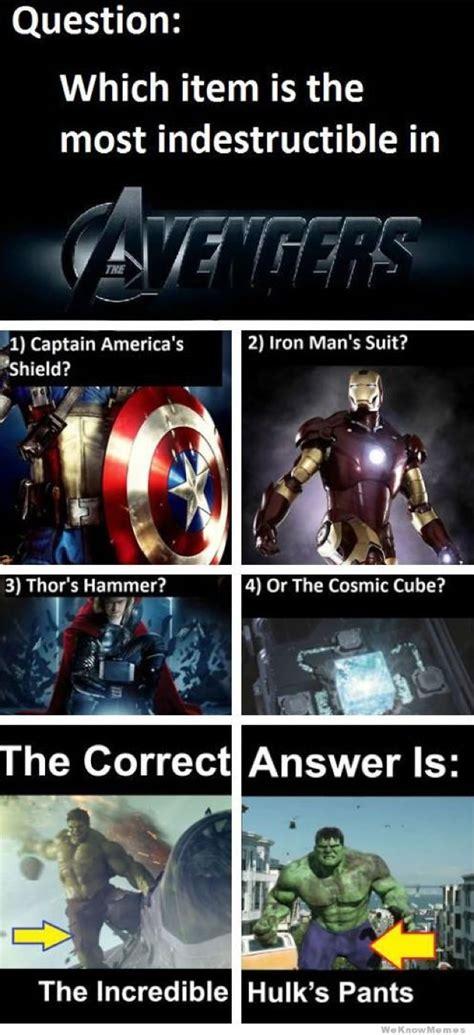 Avengers Meme - best new avengers memes