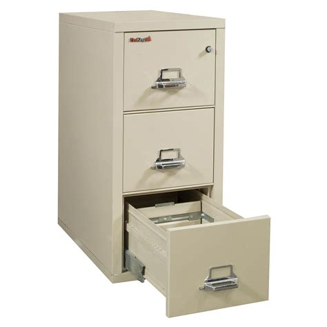 file cabinet file holders fireking used 3 drawer letter size vertical file cabinet