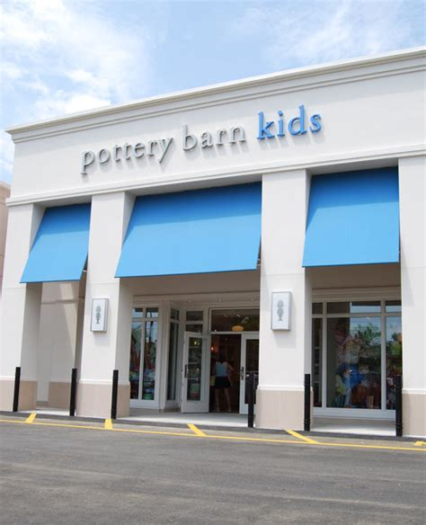 Pottery Barn Outlet Columbus Ohio by Pottery Barn Store Locator
