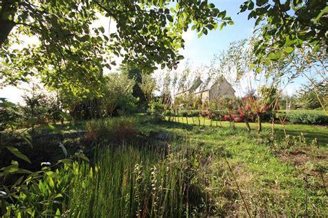 chambre d hotes alencon chambre d 39 hôtes quot au jardin des violettes quot à maheru pays