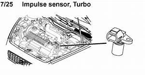 4 3 Crank Sensor Location