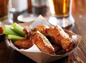 america 39 s 18 worst restaurant chicken wings ranked eat