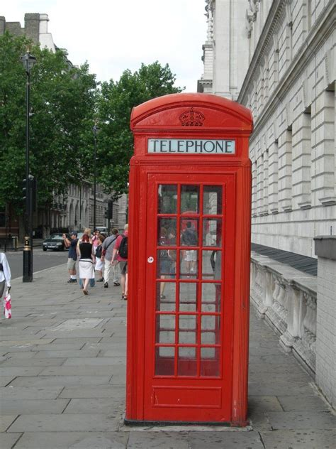 cabina telefonica cabina telefonica tipica de londres house en 2019