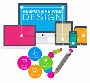Hire Best Web Design | Designer Company in Maryland - Simpalm