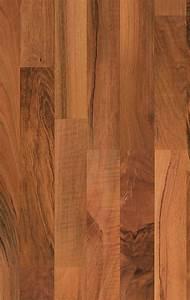 Laminat Mit Muster : meister 211 klick laminat laminatboden nussbaum holz nachbildung 3 stab schiffsboden 3 06 qm ~ Markanthonyermac.com Haus und Dekorationen