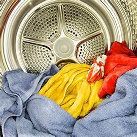 Frisch Gewaschene Wäsche Stinkt : trockner riecht unangenehm was wenn der trockner stinkt muffig riecht sos zubeh r ~ Frokenaadalensverden.com Haus und Dekorationen