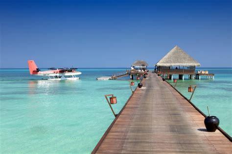 Häuser Urlaub by Urlaub Auf Den Malediven 100 Erstaunliche Fotos
