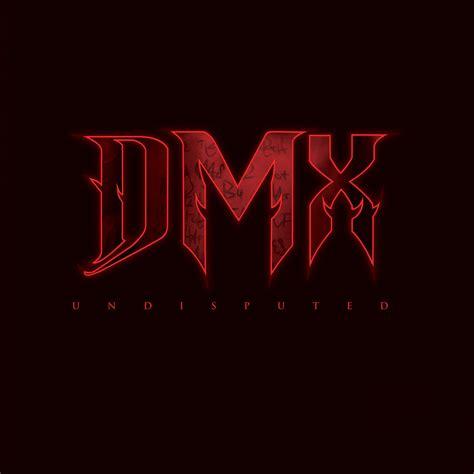 Listen To Dmx On Tidal