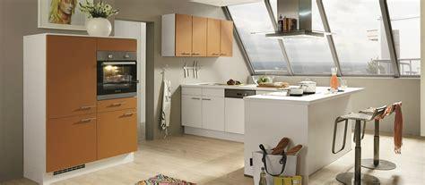 cuisine meuble d angle pour cuisine am 195 169 nagement design cuisine cuisine int 233 gr 233 e dans le mur