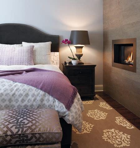 purple and grey bedroom purple and gray bedroom ideas design ideas