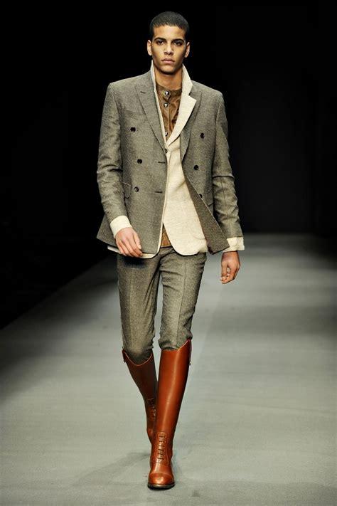 s s men s fashion trend summer black the urban mens casual fashion 2015 2016 fashion trends 2016 2017