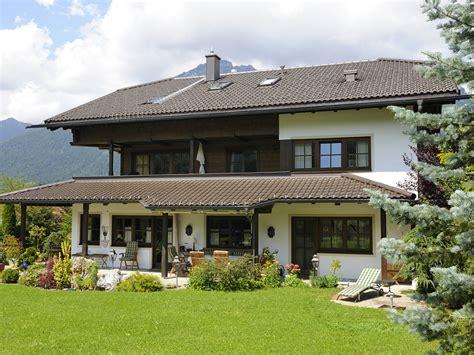 """Ferienwohnung Im Landhaus Staudacher """"zugspitze"""", Garmisch"""