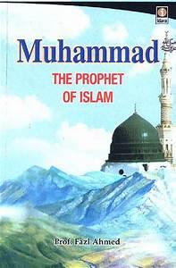 Islam History: Muhammad Islam History
