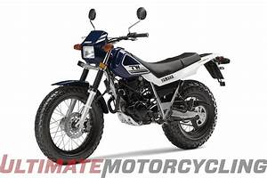 Yamaha Wx 30 : 2016 yamaha tw200 buyer 39 s guide ~ Kayakingforconservation.com Haus und Dekorationen