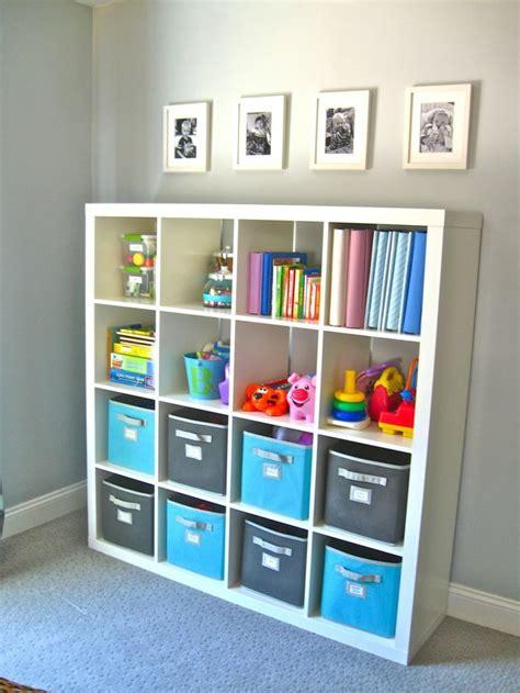 etagere pour chambre etagere chambre enfants fascinante etagere chambre enfant
