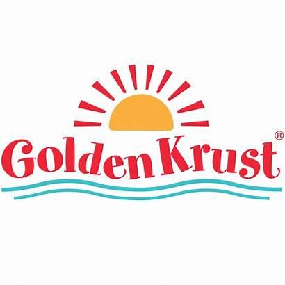 Golden Krust Gk Restaurant Bakery Sunburst Jamaican