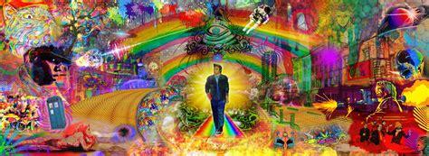 Pink Floyd Phone Wallpapers Acid Trip Wallpapers Wallpapersafari