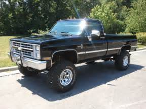 86 Truck For Sale Autos Post