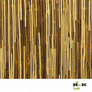 3 best advantages of bamboo wall panels talentneedscom for 3 best advantages of bamboo wall panels