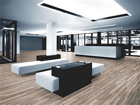 Office Flooring, Carpet and Vinyl   Access Interiors