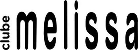 clube melissa trademark  grendene sa serial number