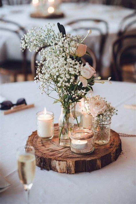 deco table printemps trucs  astuces pour egayer votre