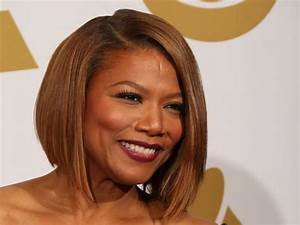Queen Latifah Will Play Blues Legend Bessie Smith In HBO