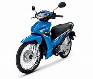 Honda Wave 110i 2015 Afs110msff Th 2015  U0e21 U0e2d U0e40 U0e15 U0e2d U0e23 U0e4c U0e44 U0e0b U0e04 U0e4c U0e23 U0e32 U0e04 U0e32