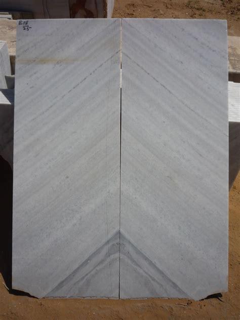 makrana marble rajashthan