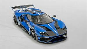 Mansory, Le, Mansory, 2020, 2, 4k, 5k, Hd, Cars, Wallpapers