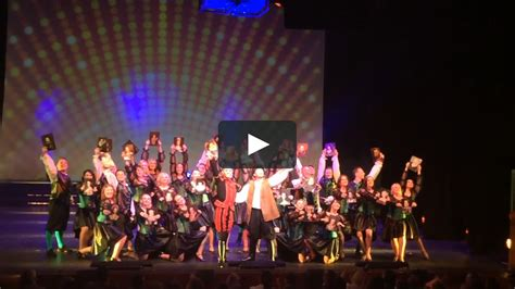 Something rotten takes place in 1595 london, england. SOMETHING ROTTEN - A MUSICAL on Vimeo