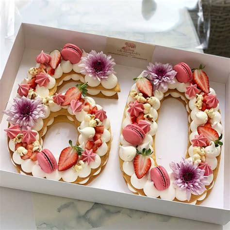 A big list of birthday cake sayings. 60 cake (With images) | 60th birthday cake for mom, 60th birthday cakes, Birthday cake for mom