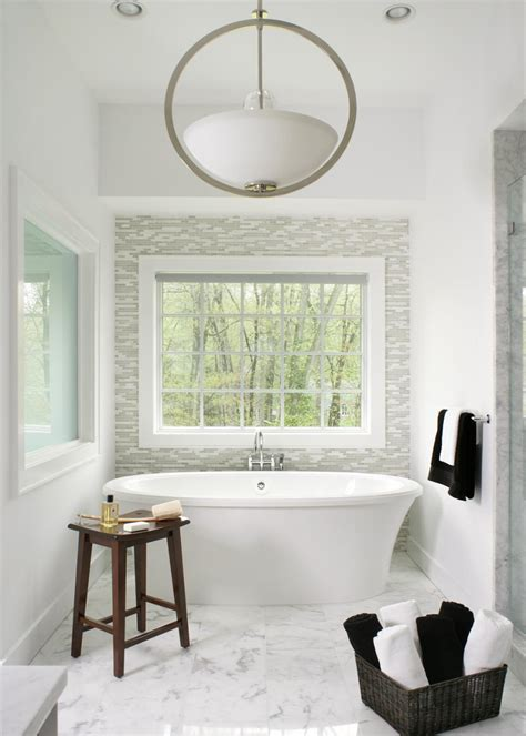 romantic bathroom lighting ideas hgtv