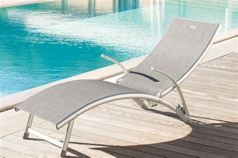 chaise longue hesperide chaise longue hesperide samba obtenez des idées