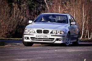 Cheap Cars For Sale Near Me Under 2000