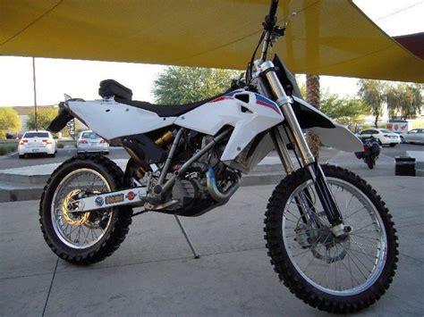 Buy 2010 Bmw G 450 X Dual Sport On 2040motos