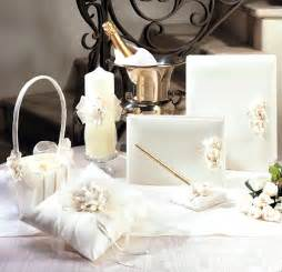 wedding guest book and pen wedding accessories magical day