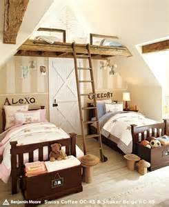 kinderzimmer le 26 best and boy shared bedroom design ideas decoholic