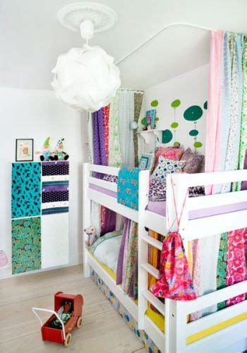 loft bed curtains 17 best images about bunk bed ideas on daily